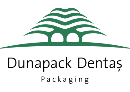 DUNAPACK DENTAŞ PACKAKİNG